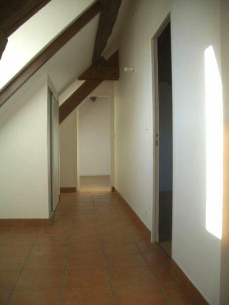 Appartement à louer 4 86.36m2 à Ecquevilly vignette-4