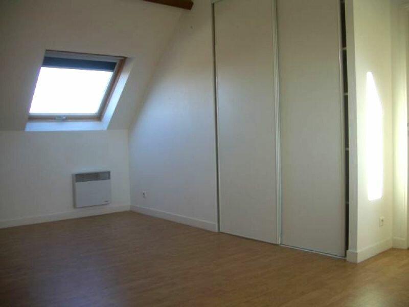 Appartement à louer 4 86.36m2 à Ecquevilly vignette-6