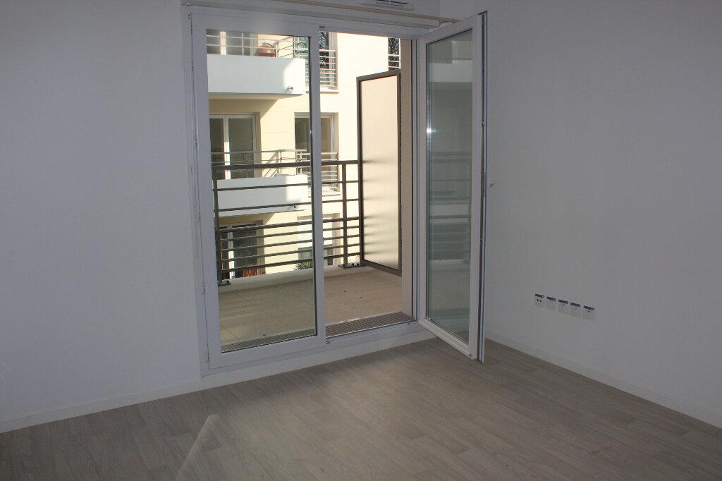 Appartement à louer 3 53.4m2 à Vernouillet vignette-5