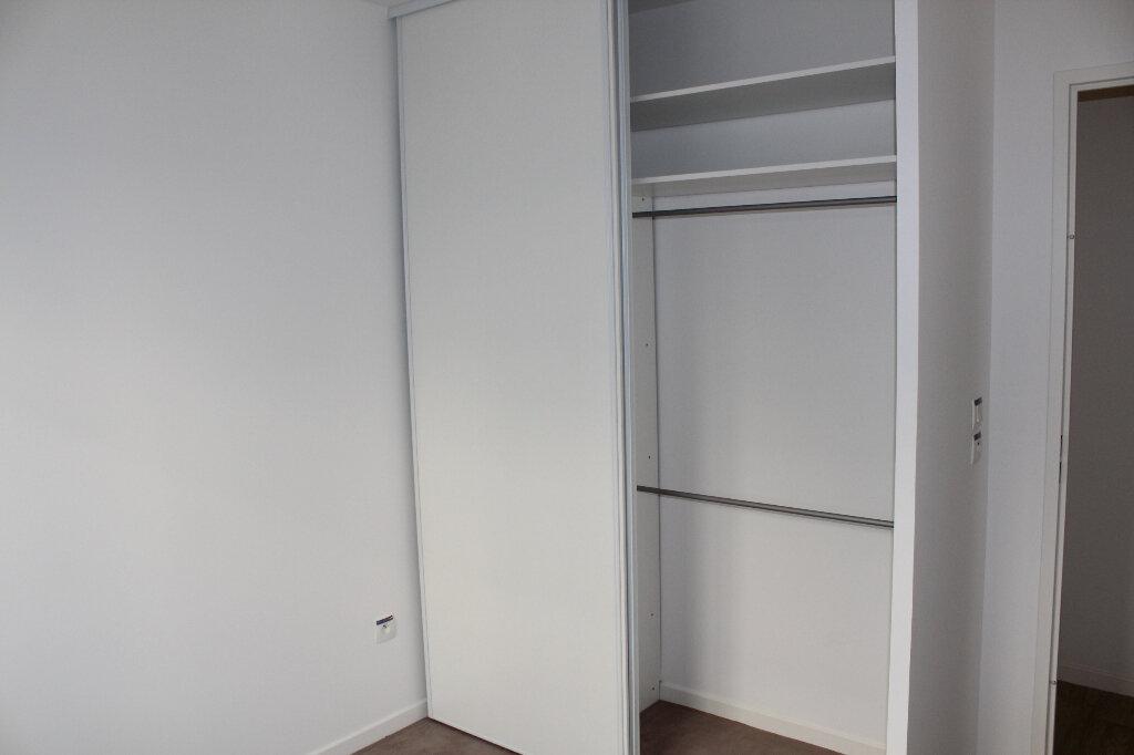 Appartement à louer 3 53.4m2 à Vernouillet vignette-6