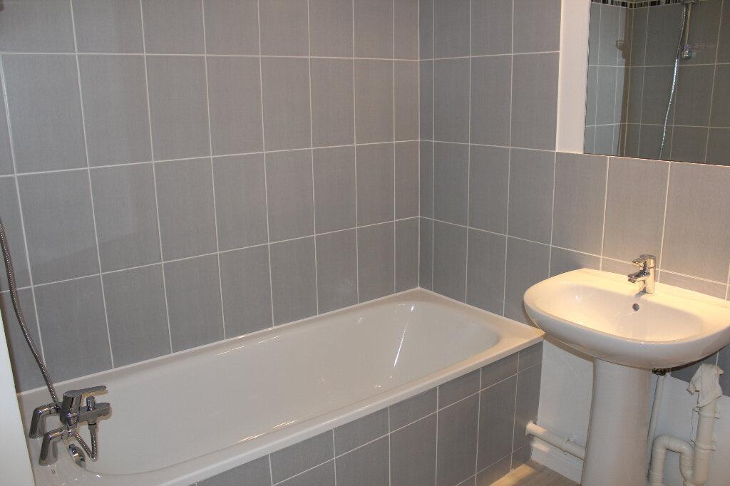 Appartement à louer 3 53.4m2 à Vernouillet vignette-7