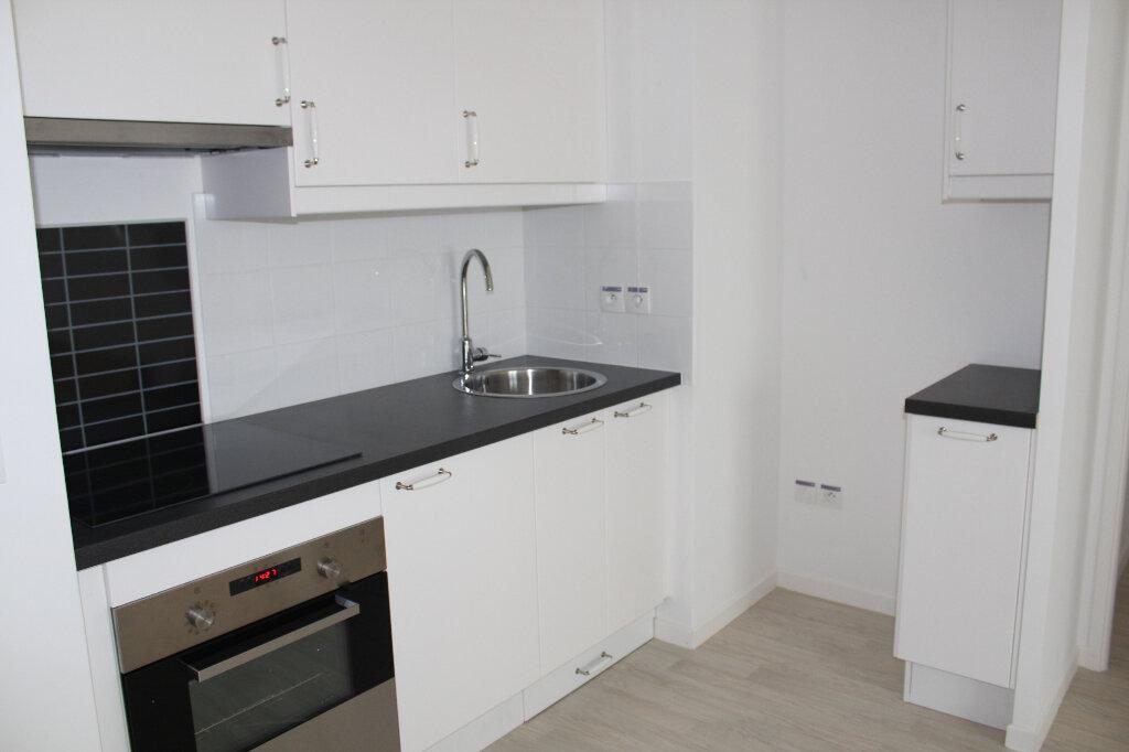 Appartement à louer 3 53.4m2 à Vernouillet vignette-8