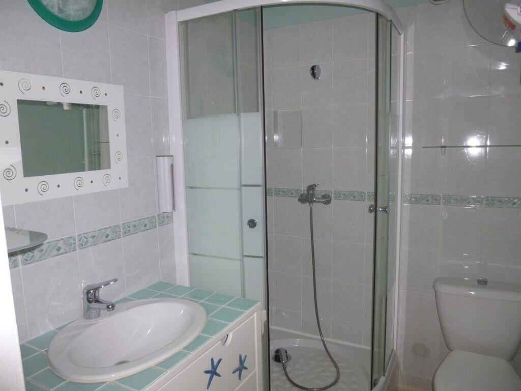 Appartement à vendre 2 37m2 à Vernouillet vignette-4