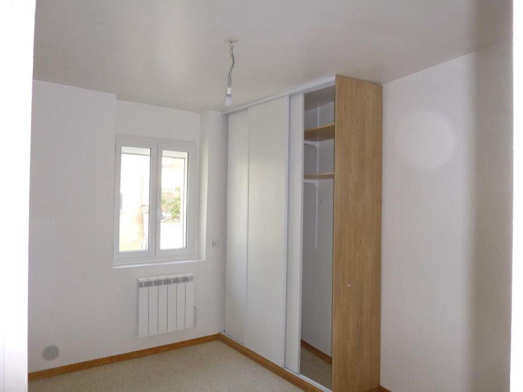 Appartement à vendre 2 37m2 à Vernouillet vignette-5