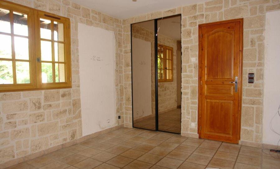 Maison à vendre 9 219.54m2 à Médan vignette-4