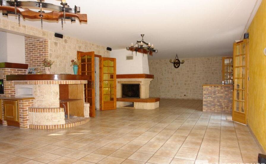 Maison à vendre 9 219.54m2 à Médan vignette-5
