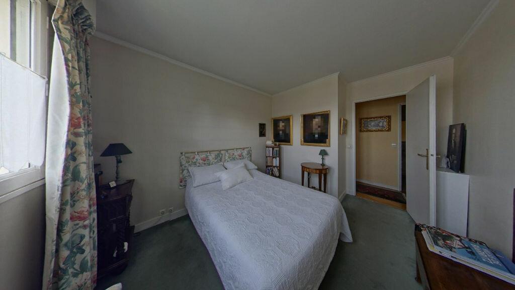 Appartement à vendre 2 44.7m2 à Chambourcy vignette-4