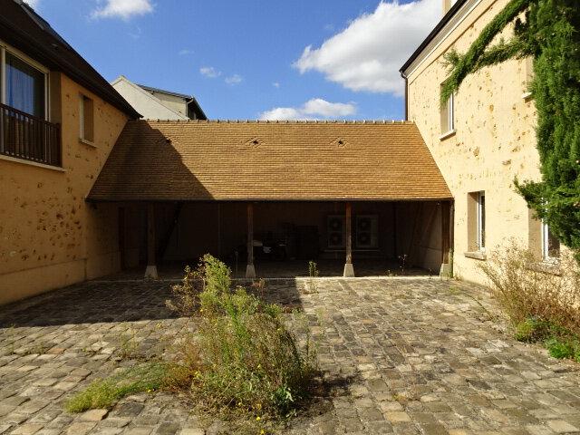 Maison à vendre 12 422m2 à Les Alluets-le-Roi vignette-5