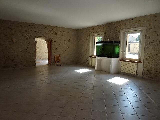 Maison à vendre 12 422m2 à Les Alluets-le-Roi vignette-7