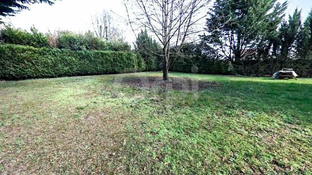 Maison à vendre 6 110m2 à Vernouillet vignette-5