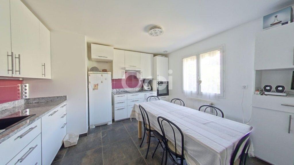 Maison à vendre 9 140m2 à Vernouillet vignette-4