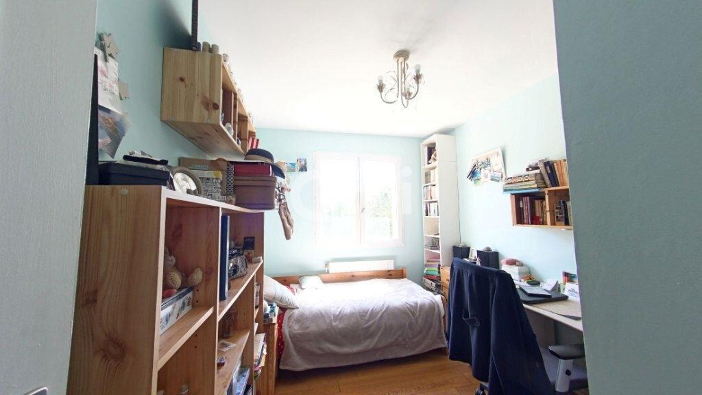 Maison à vendre 9 140m2 à Vernouillet vignette-13