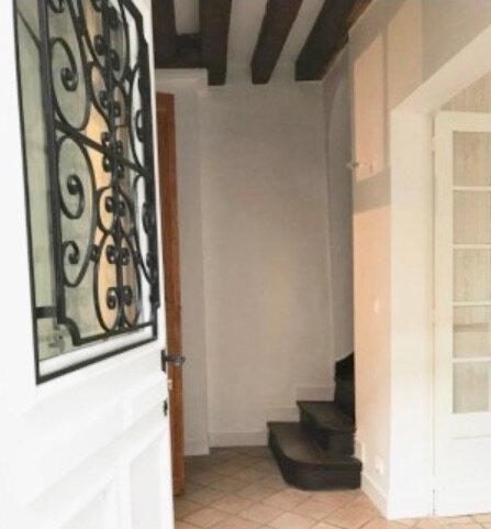 Maison à louer 5 110.14m2 à Le Pecq vignette-6