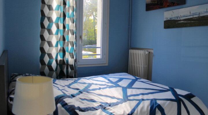 Appartement à vendre 3 53.37m2 à Saint-Germain-en-Laye vignette-6