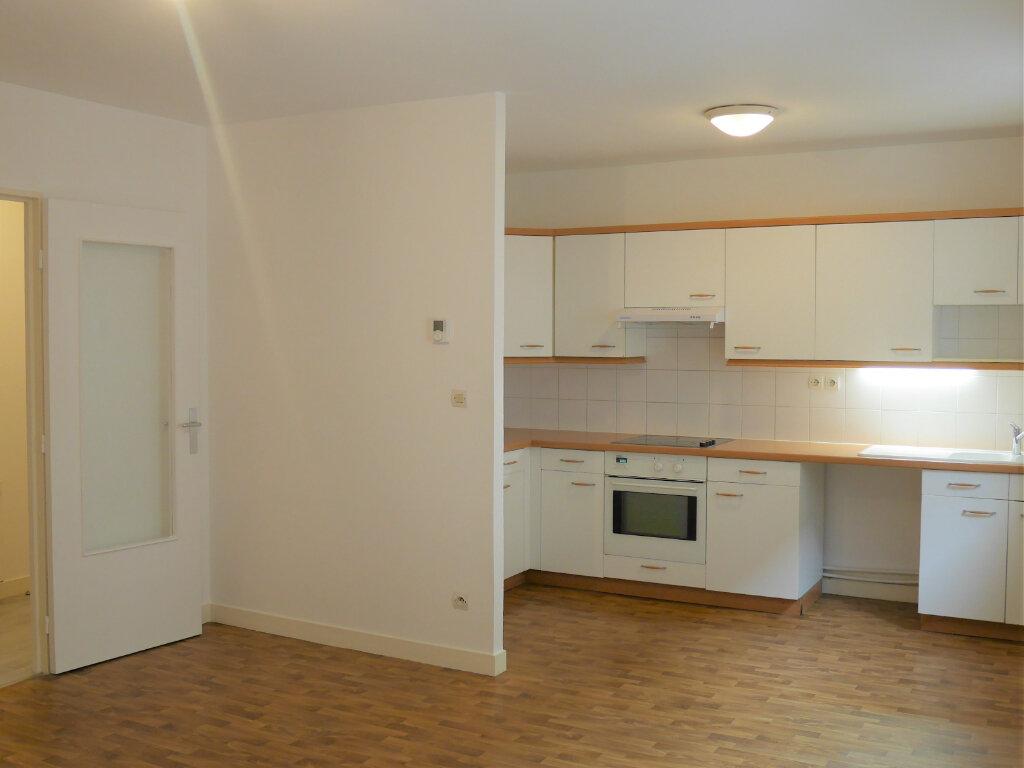Appartement à louer 4 73.5m2 à Ecquevilly vignette-2