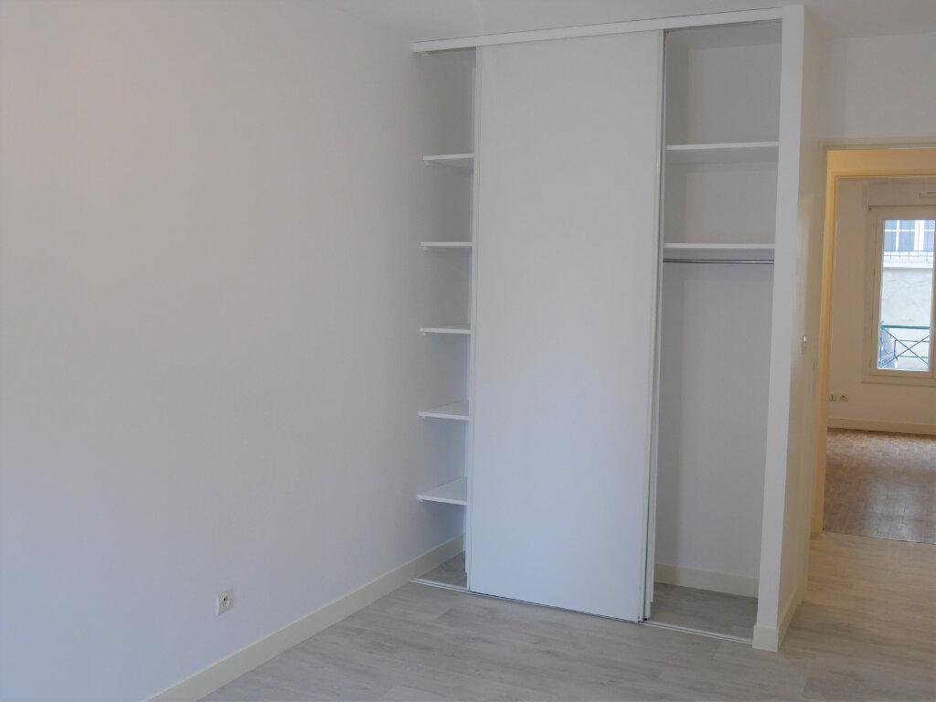 Appartement à louer 4 73.5m2 à Ecquevilly vignette-5