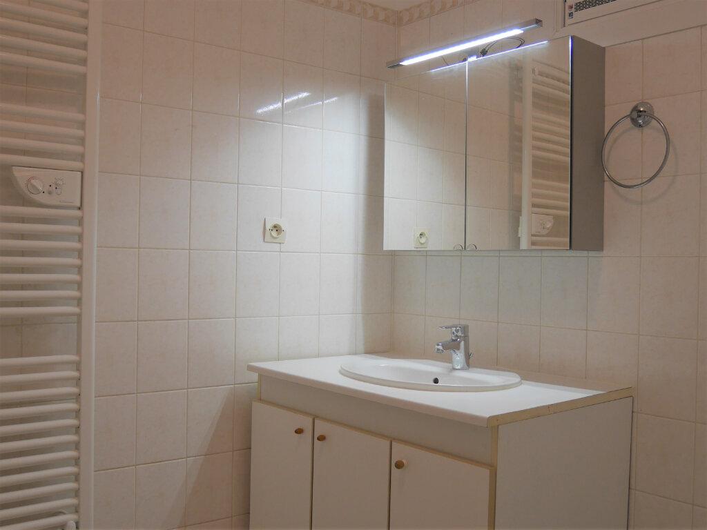 Appartement à louer 4 73.5m2 à Ecquevilly vignette-8