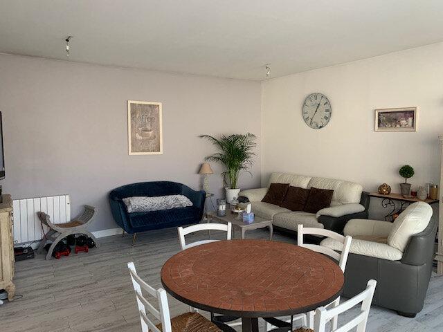 Appartement à vendre 7 150m2 à Ecquevilly vignette-2