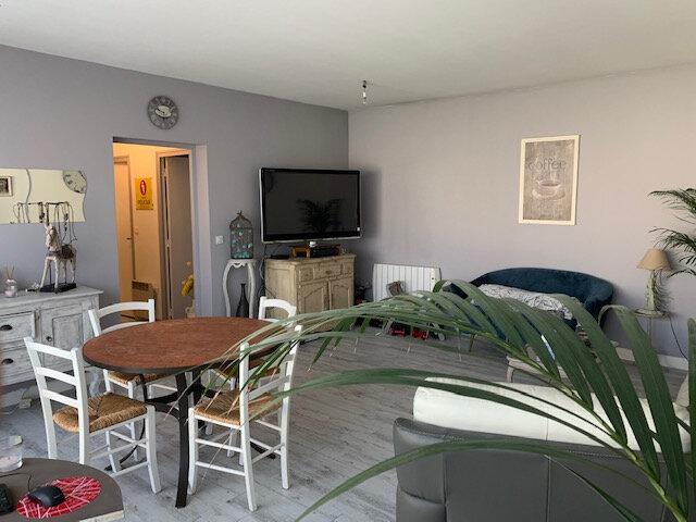 Appartement à vendre 7 150m2 à Ecquevilly vignette-3
