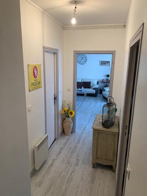 Appartement à vendre 7 150m2 à Ecquevilly vignette-5