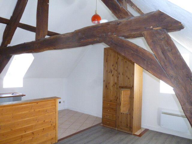 Appartement à vendre 7 150m2 à Ecquevilly vignette-10