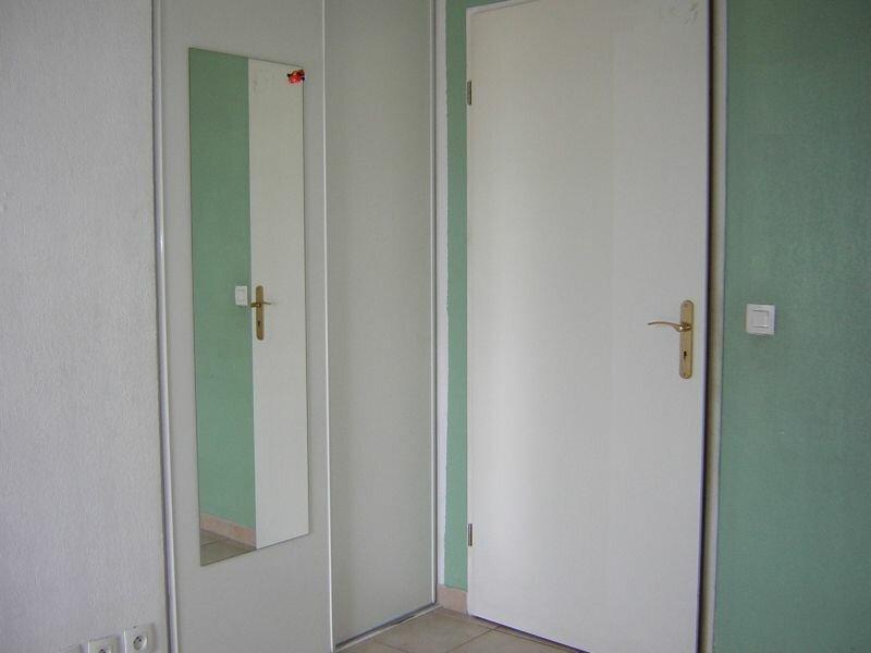 Appartement à louer 2 41m2 à Cannes vignette-4