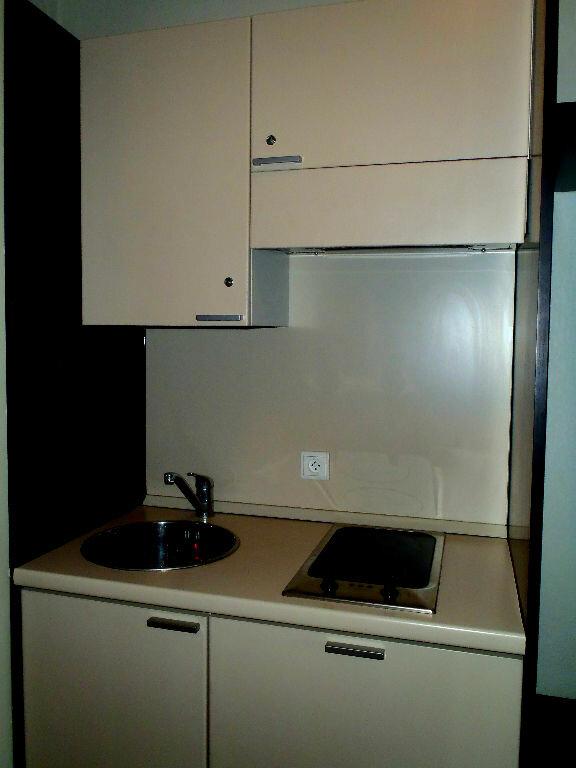 Appartement à vendre 1 25.01m2 à Le Cannet vignette-4