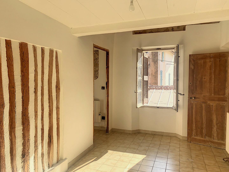 Maison à louer 3 58.17m2 à Vallauris vignette-4