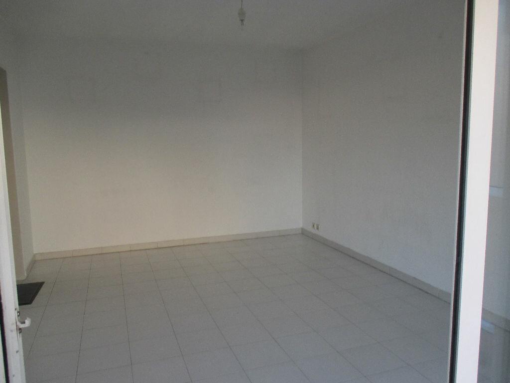 Appartement à louer 2 40.1m2 à Vallauris vignette-5