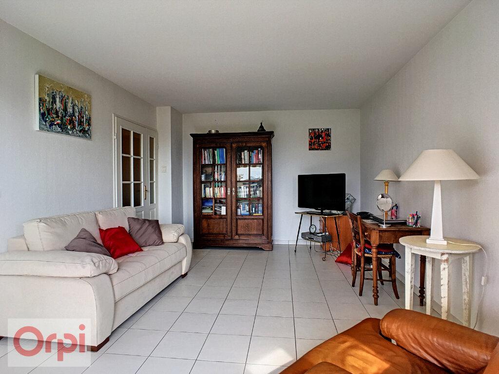 Appartement à vendre 2 48.24m2 à Golfe Juan - Vallauris vignette-3