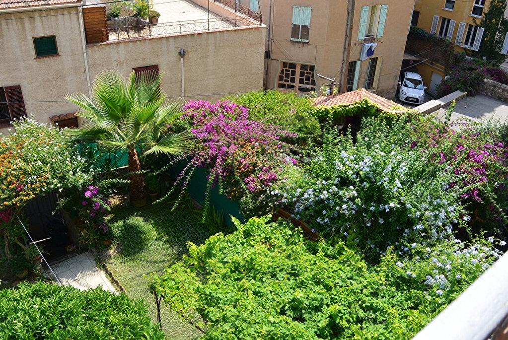 Appartement à louer 3 61.05m2 à Cannes vignette-6