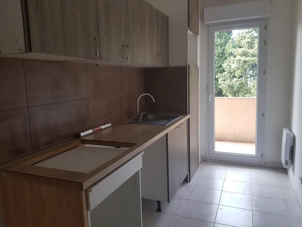 Appartement à louer 2 46.04m2 à Cannes vignette-3