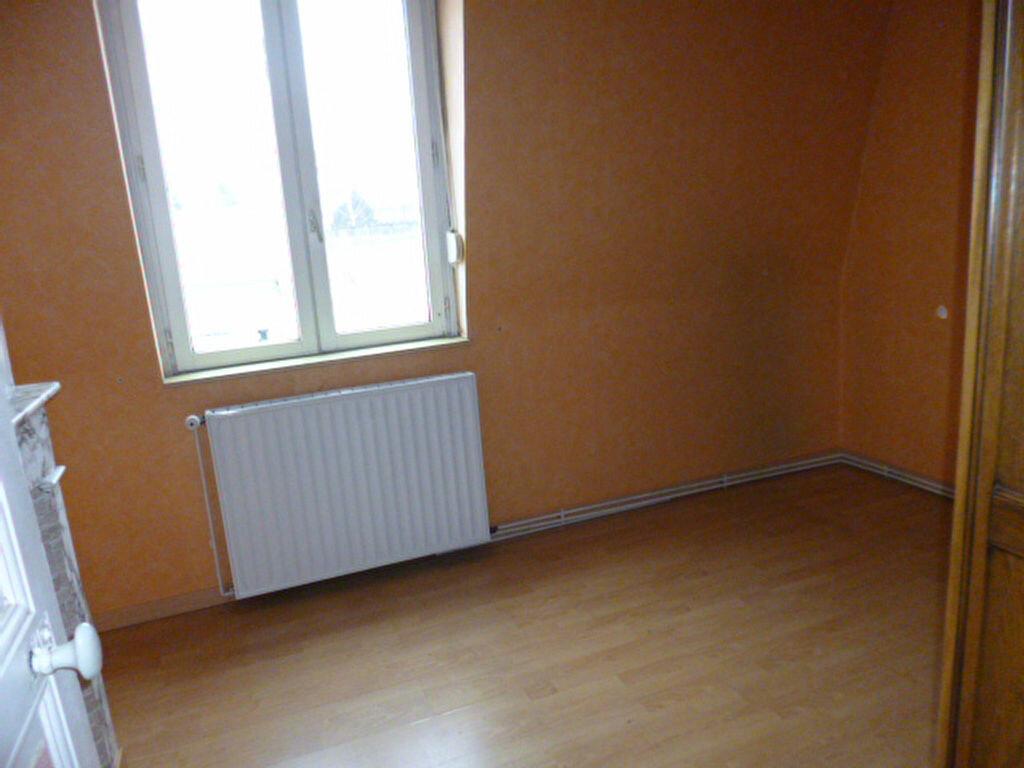 Maison à vendre 3 74m2 à Saint-Quentin vignette-3