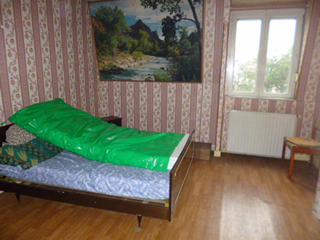 Maison à vendre 3 74m2 à Saint-Quentin vignette-4