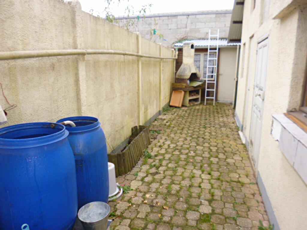 Maison à vendre 3 74m2 à Saint-Quentin vignette-6