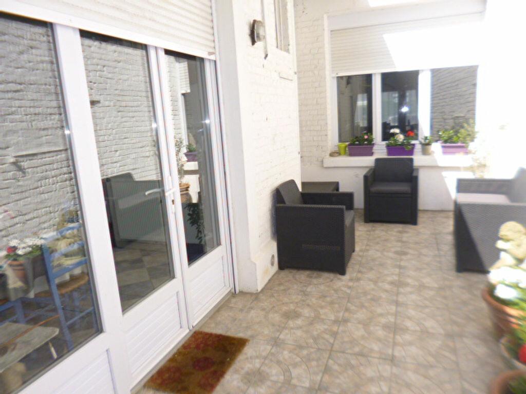 Maison à vendre 6 153m2 à Saint-Quentin vignette-3
