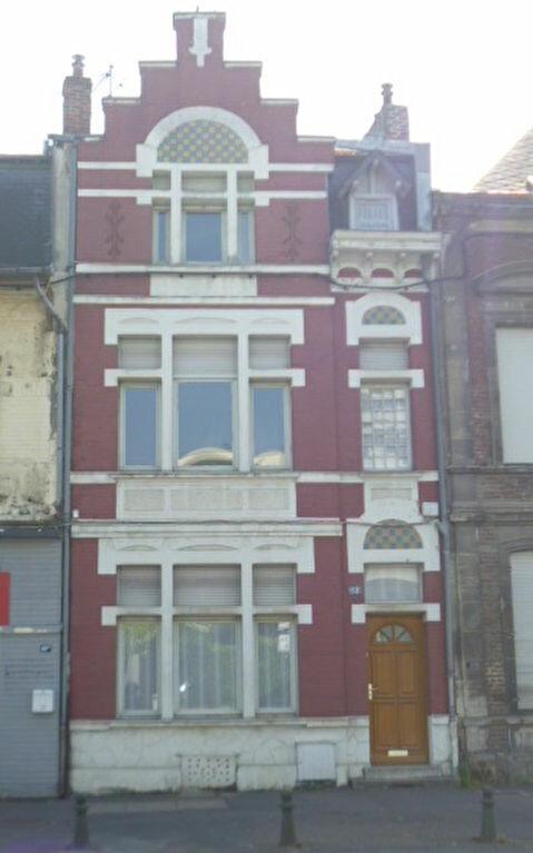Maison à vendre 6 153m2 à Saint-Quentin vignette-12