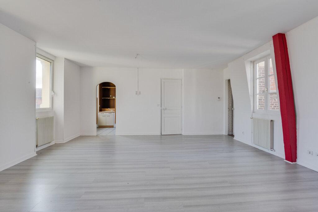 Appartement à vendre 6 114m2 à Chauny vignette-2