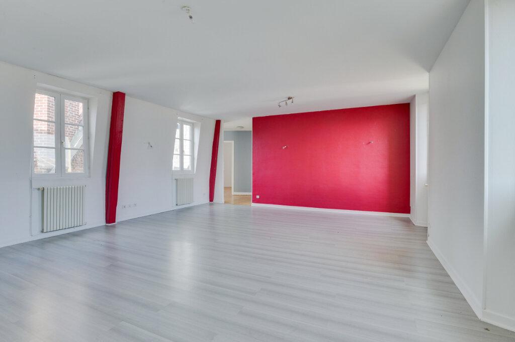 Appartement à vendre 6 114m2 à Chauny vignette-3