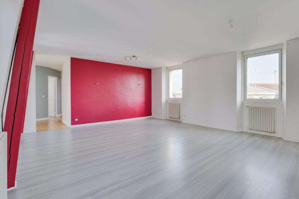 Appartement à vendre 6 114m2 à Chauny vignette-4