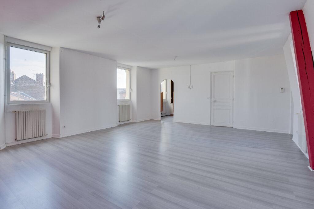 Appartement à vendre 6 114m2 à Chauny vignette-5