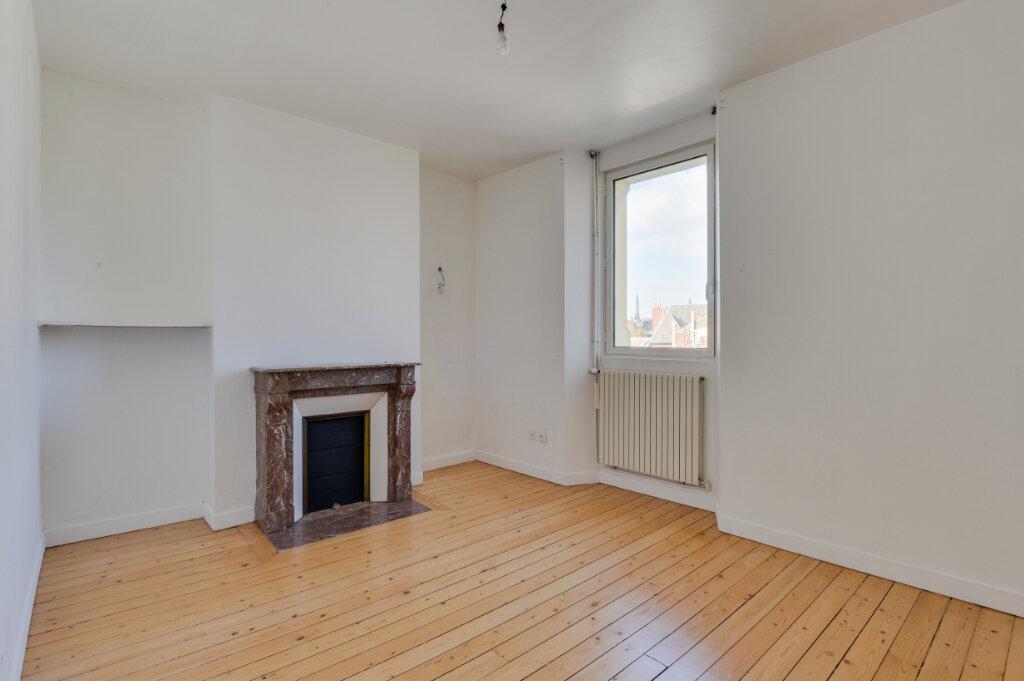 Appartement à vendre 6 114m2 à Chauny vignette-7