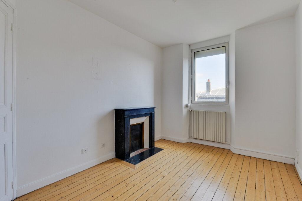 Appartement à vendre 6 114m2 à Chauny vignette-8