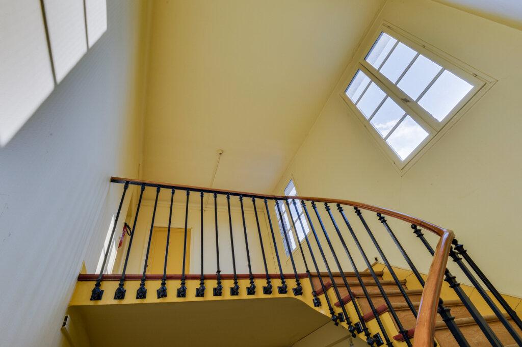 Appartement à vendre 6 114m2 à Chauny vignette-11