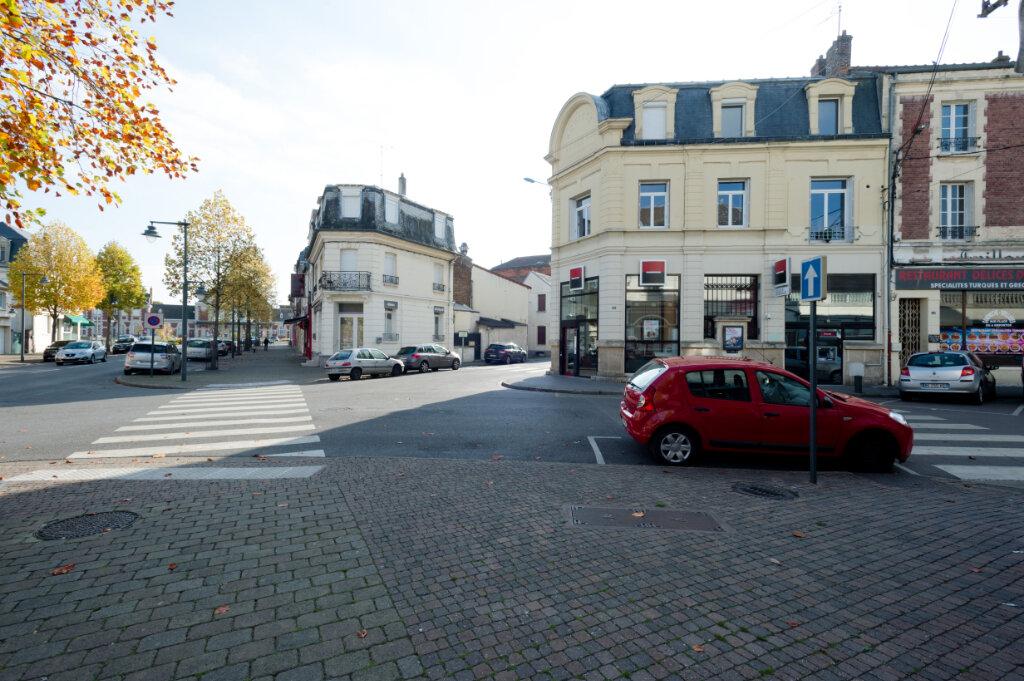 Appartement à vendre 6 114m2 à Chauny vignette-12