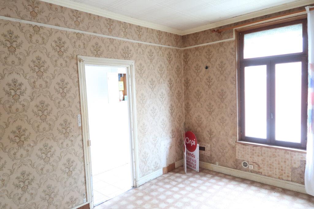 Maison à vendre 4 85m2 à Beautor vignette-2