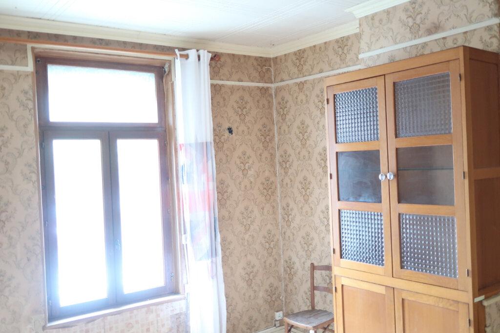 Maison à vendre 4 85m2 à Beautor vignette-3