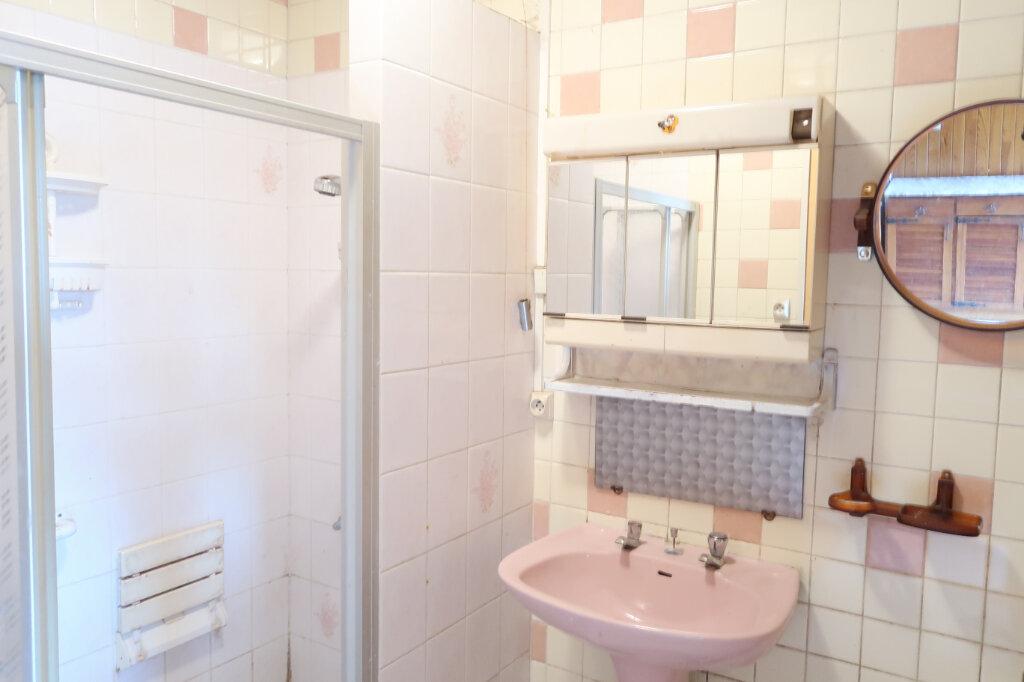 Maison à vendre 4 85m2 à Beautor vignette-5