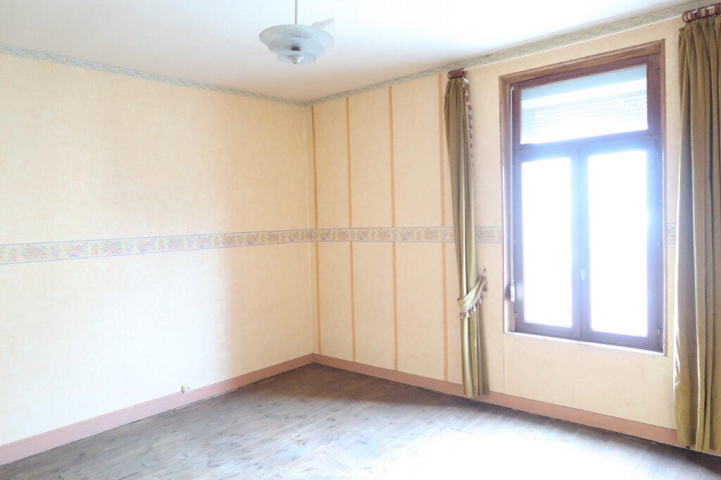 Maison à vendre 4 85m2 à Beautor vignette-6