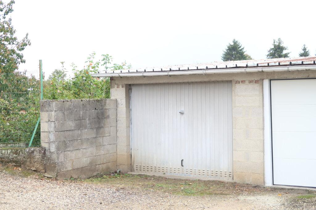 Maison à vendre 4 85m2 à Beautor vignette-9